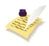 Berichte, Meinungen, Bewertungen zum Candlelight Dinner