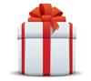 Gutschein als Geschenkidee