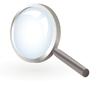 Informationen und Details zu Leistungen, Inhalten und den einzelnen Spielstücken