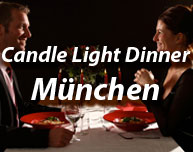 candle light dinner in m nchen im preisvergleich. Black Bedroom Furniture Sets. Home Design Ideas