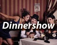 Dinnershow