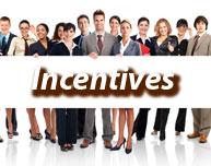Erlebnisse und Events als Mitarbeitermotivation