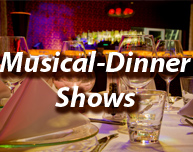 Musical-Dinner-Shows