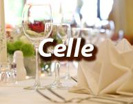 Dinner in Celle