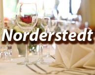 Dinner in Norderstedt