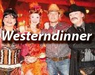 Westerndinner